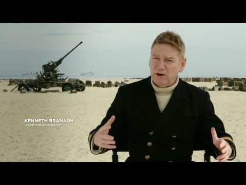Download Youtube: Dunkirk – Intense Ride Featurette