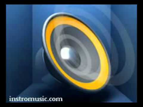 Ludacris - Georgia instrumental + download
