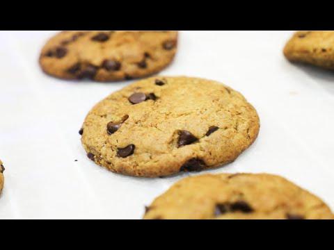 @ivorianfood-|-recette-:-cookies-de-noël