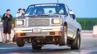 TURBO LSx S10 - Race Week STREET CAR!