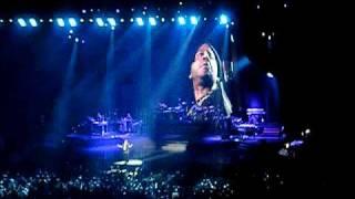 Young Jeezy - I Get Allot LIVE 2010 Detroit