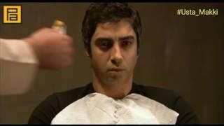 فيلم هروب مراد علمدار من مقر إسكندر الكبير و لقاء الأحبة ميماتي و عبد الحي مدبلج للعربية Full HD