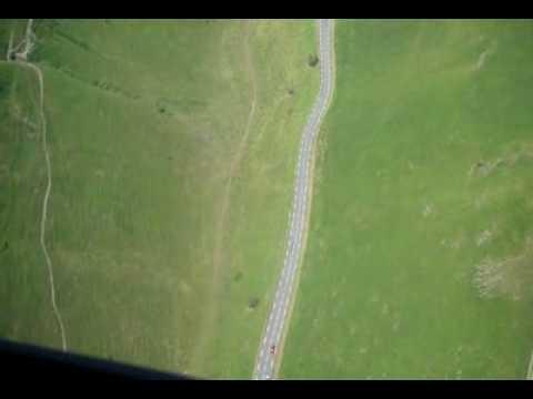 Survol en hélico du Col d'Aspin.wmv.MPG