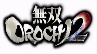 warriors orochi 3 ost bgm06 welcome back