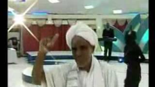 vuclip sudanese music