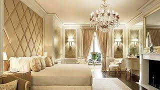 Gambar cover Aprende a Decorar tu Casa Elegante, Armonizada y Funcional GRATIS!  Curso Completo!