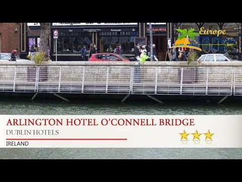Paramount Hotel Dublin Booking Hotel