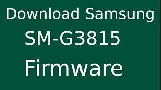 J327p Invalid Sim Z3x