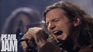 Jeremy (Live) - MTV Unplugged - Pearl Jam