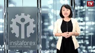 InstaForex tv news: Dinamika Pasar (4 - 8 Februari)