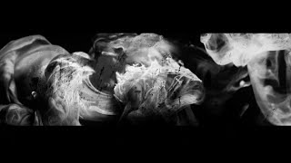 GOD IS AN ASTRΟNAUT - In Flux (Official Video) | Napalm Records
