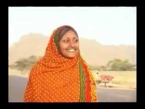 EritreaTigrinya love song -gual keren- By Amanuel W/gaber wedi momona.