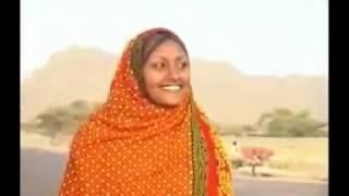 Video EritreaTigrinya love song -gual keren- By Amanuel W/gaber wedi momona. download MP3, 3GP, MP4, WEBM, AVI, FLV Juli 2018