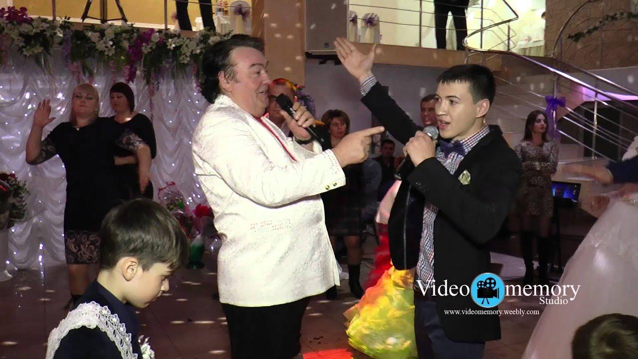 alexandru lozanciuc nunta