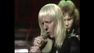 EDGAR WINTER GROUP - Rock