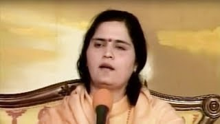 Navion Navin Bahar| Baba Bulleh Shah Kalam| Sufi Song| Punjabi Sufi Devotional