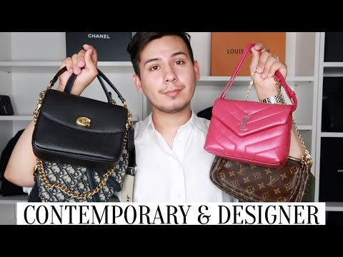 contemporary-&-designer-crossbody-collection-|-best-to-worst