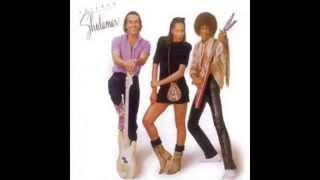 Shalamar-Make That Move