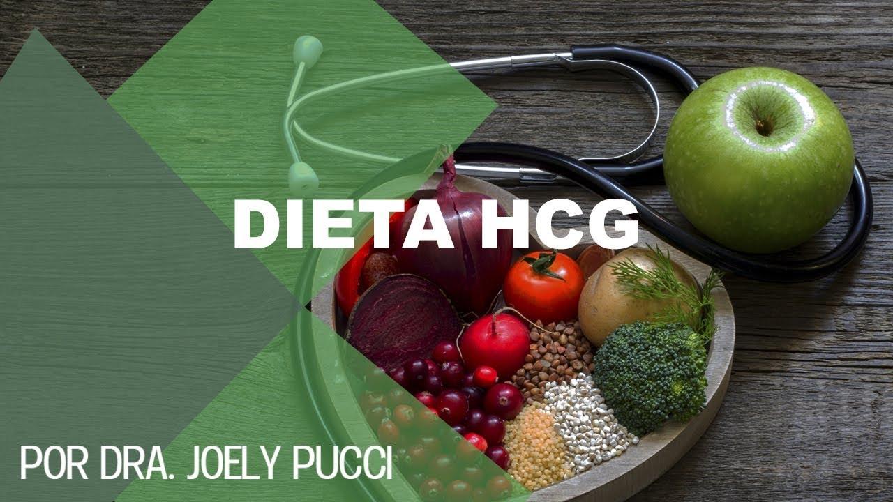 dieta gocce hcg ufficiale recensioni