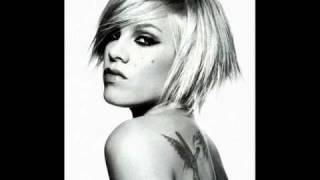 Pink - I Don't Believe You (HQ)