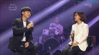 [ThaiSub/Karaoke/Hangul] 그 중에 그대를 만나(Meet him anong them) - Lee Sun Hee,Lee Seung Gi