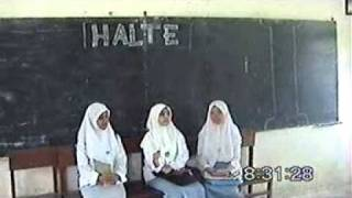 Kreasi Drama III IPA 1 SMAN 1 Sakti 2007 part-2.mp4