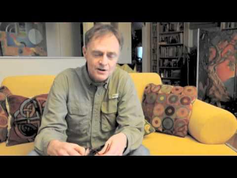 Richard heinberg essays