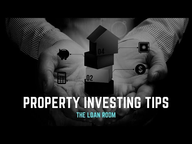 Property Investing Strategies