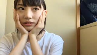 【NMB応援隊】 太田夢莉 × showroom 20160808