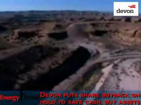 Chevron Under Attack In Nigeria