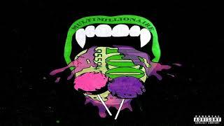 Lil Pump Ft. Lil Uzi Vert - Multi Millionaire [Instrumental]