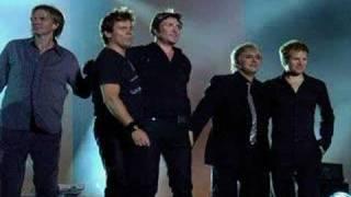 Duran Duran - Skin Divers