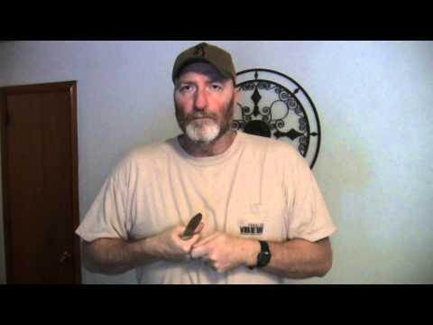 Racking The Slide On A Handgun Made Easy