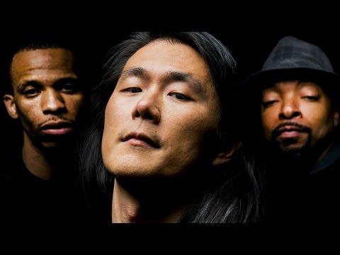 Ensemble Mik Nawooj | The Future of Hip-Hop