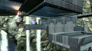 Fails of the Weak - Volume 05 - Halo 4 - (Funny Halo Bloopers and Screw Ups!)