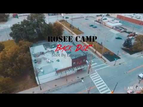 Rosee Camp - Back Doe ( #WSHH ) @Lawaunfilms_