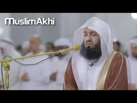 "bacaan-solat-al-qur'an-sangat-merdu-""bikin-merinding-dan-menyentuh"""