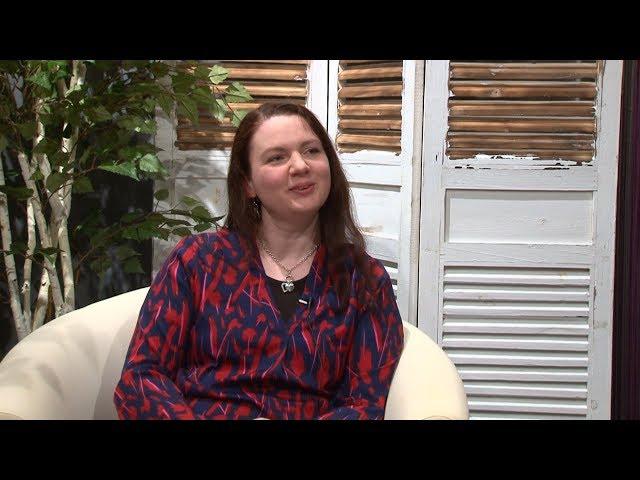 Muuttunut elämä - Hannele Multamäki osa 2