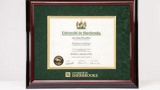 Канада 163: Для тех, кто не знает на кого учиться в Канаде(Недавно обнаружил, что очень мало кто знает о возможности получения канадского высшего образования, учась..., 2014-05-07T02:50:13.000Z)