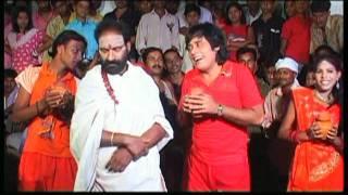 Ae Pandaji Jal Kaise Chadhai [Full Song] Baba Sawan Mein Banle Nachaniya