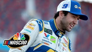 Daytona 500 2019 Preview: Drivers that should be feeling the pressure | Motorsports on NBC