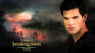 [Breaking Dawn Part 2 Soundtrack] #8:Iko - Heart Of Stone