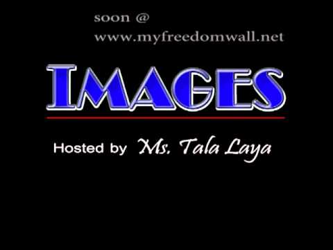 Images Teaser @ www.myfreedomwall.net