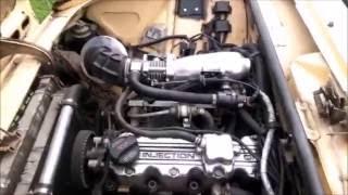 видео Какой двигатель можно поставить на ВАЗ 2107