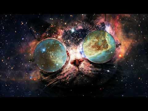 Deep Progressive Psychedelic Techno DJ Set