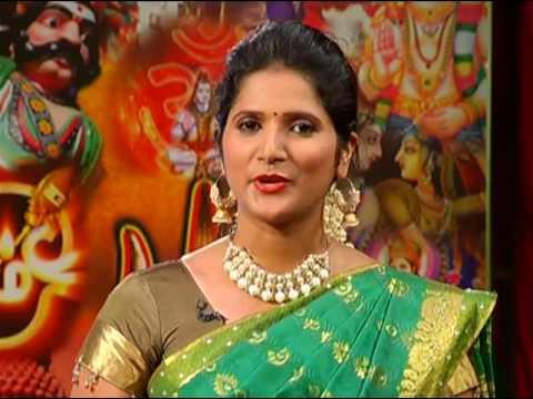ஏ பி முகன் சவால் மறுத்துப் பார் - A B Mughan Makkal Tv Savaal maruthu paar 22 1 17