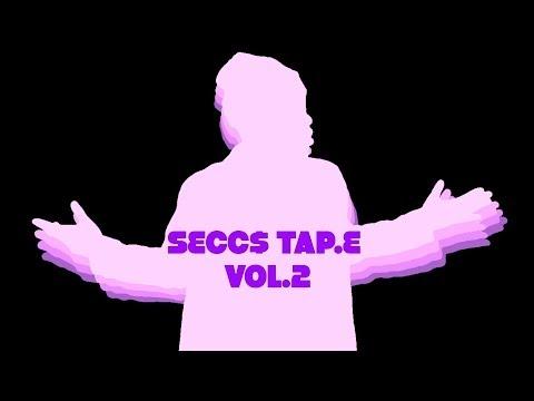 Pro Era - Secc$ Tap.e Vol.2 (Full Mixtape)