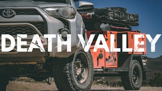 death-valley-traverse-full-time-overland-ep04
