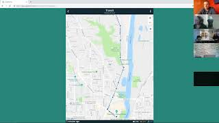 Live Demo of AngelSense GPS Tr…
