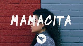 Black Eyed Peas Mamacita (with Ozuna and J. Rey Soul) Video